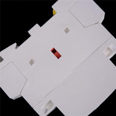 2P 20A 220V / 230V 50 / 60HZ Contattore domestico per uso domestico KT 3