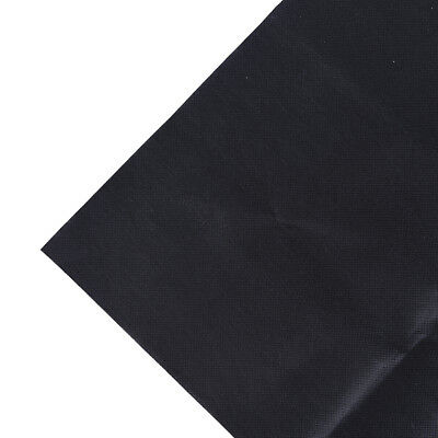 49*49cm pentacle tarot game tablecloth board game textiles tarots table P Al 8