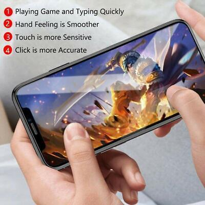 Cover Custodia + Pellicola Vetro Temperato Per Xiaomi Redmi Note 8T 8 T 6