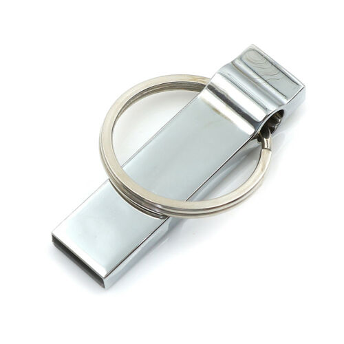 Keychain USB Flash Drives 2TB Pen Drive Flash Memory USB Stick U Disk Storage. 5