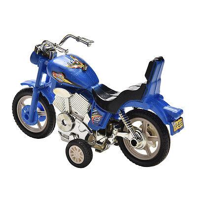 Motorrad Fahrzeug Spielzeug Geschenke Kinder Kinder Motorrad Modell /_BC