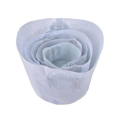 Innovate Fabric Pot Pouch Root Container Grow Bag Belüftungsgartenbehälter