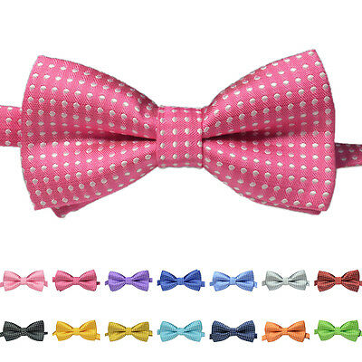 Pet Puppy Kitten Dog Cat Adjustable Neck Collar Necktie Grooming Suit Bow Tie#V 4