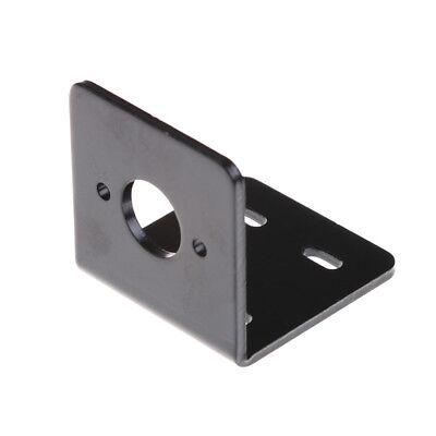 motor support bracket 775 motor base metal holder/_ne L-type 775 motor base