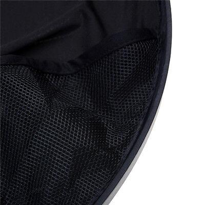 Baby Stroller Sunshade Canopy Cover For Prams Sunshade Stroller Cove TDC 6