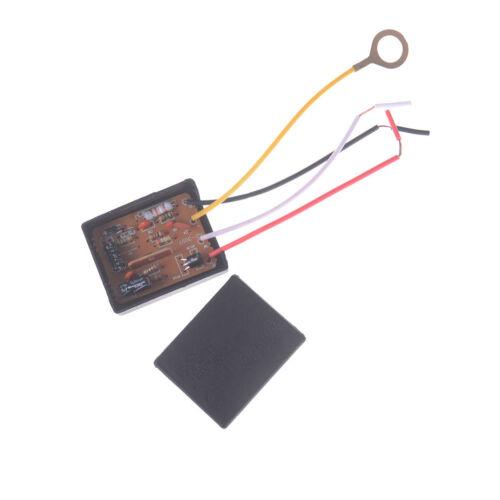 3 Way Touch Control Sensor Schalter Tischleuchte Teile für ZP 4