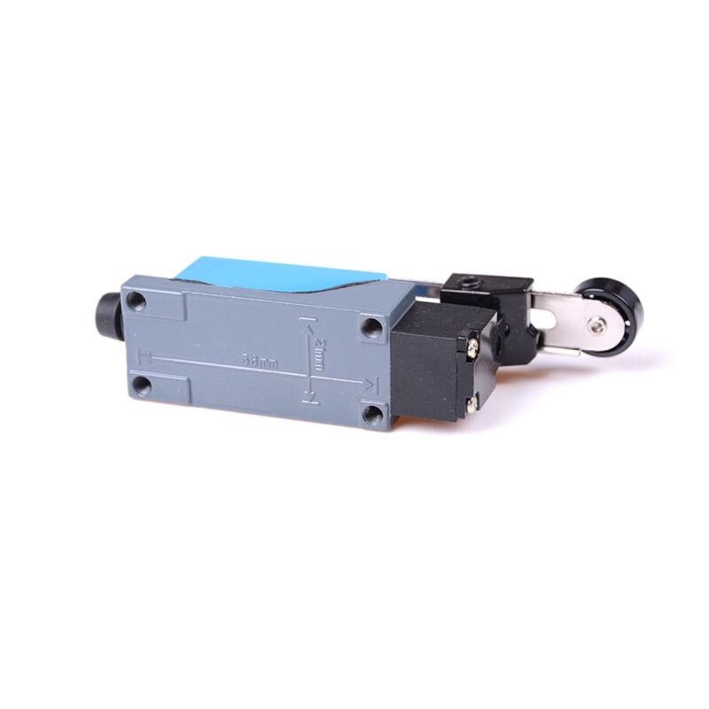 ajusté interrupteur de fin de course à levier à rouleaux R 4