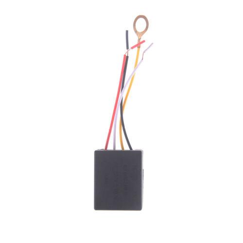 3 Way Touch Control Sensor Schalter Tischleuchte Teile für ZP 3