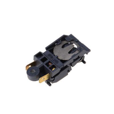 13A XE-3 JB-01E Schalter Wasserkocher Thermostat Schalter Dampf Medium HK