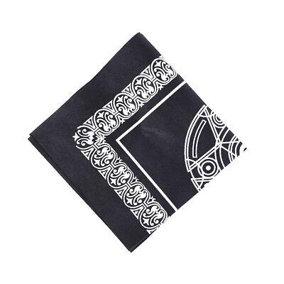 49*49cm pentacle tarot game tablecloth board game textiles tarots table P Al 4