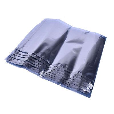 300x400mmAnti statische ESD-Pack Anti Static Shielding Beutel für Motherboard YR