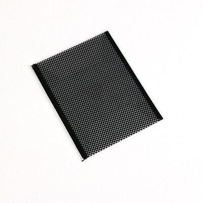 New Plastic Card Sleeve Change Illusion Magic Trick L7L2 Zauberartikel & -tricks