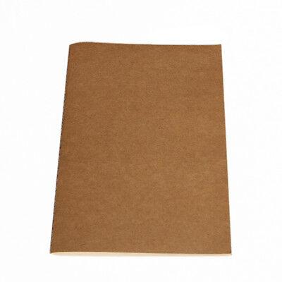Journal Tagebuch Notizbuch Papier Reise-Memo Schreibwaren Schreibblock FBB