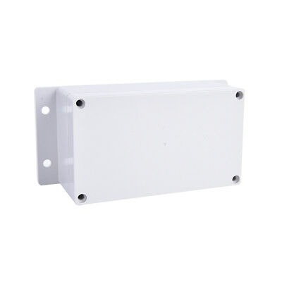 158*90*65mm waterproof plastic electronic project cover box enclosure Z0HWC 6