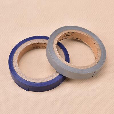 Tennis Racket Grip Tape for Badminton Grip Overgrip Compound Sealing DSBJ