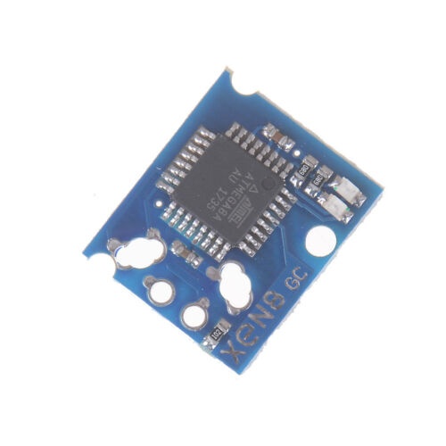 1X High quality Direct reading ic//IC chip for XENO For NGC//GC for Gamecube G8T2