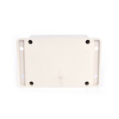 115*90*55mm Waterproof Plastic Electronic Project Covers Box Enclosures Case Pip 4