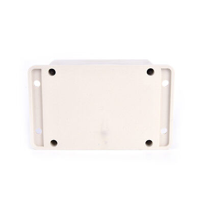 115*90*55mm waterproof plastic electronic project cover box enclosure case S&K 4