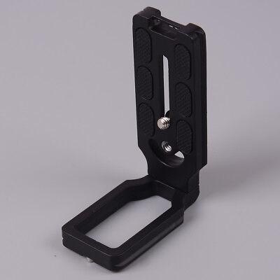 Universal MPU100 quick release L plate bracket for camera N} DBOI
