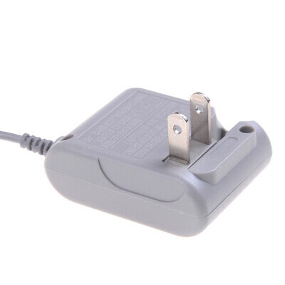 Wall Power Adapter Charger For Nintendo DSi XL 3DS 2DS Adapter FA 6