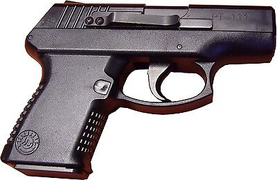 KEL-TEC SEMI-AUTO CLIPDRAW All Models Belt Clip Conceal Carry #SA-B Black  IWB