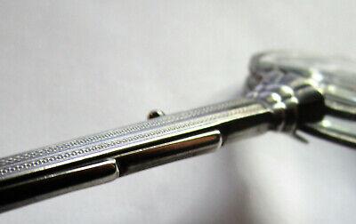 Lorgnon Silber 935 Brille Antik 11
