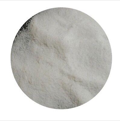 SLSA Pure Sodium Lauryl Sulfoacetate Fine Powder 50g-5kg High Spec! UK Supplier 2