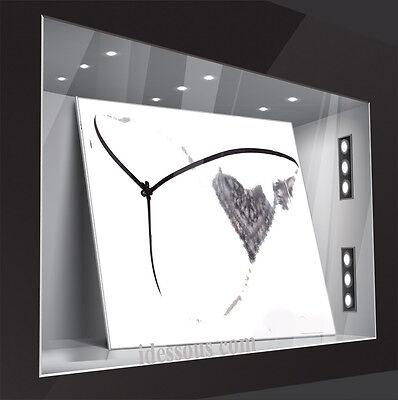 LA FERANI Sexy Glas Perlen String Tanga Hot OUVERT Slip Dessous Panty S M L XL 4