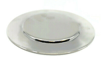 Tiffany & Co Makers Sterling Silver Bread & Butter Plate 20198 2