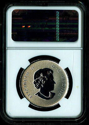 2013 CANADA LUNAR YEAR SNAKE FIRST RELEASES 1/2 oz Silver $10 Coin NGC SP70 2