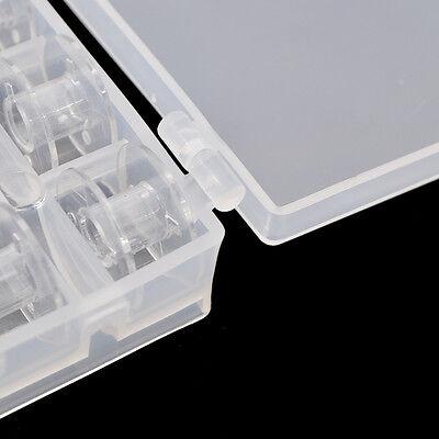 Satz Mähmesser verstärkt Honda CG 520mm Twincut Re//Li 82004341//0 82004340//0