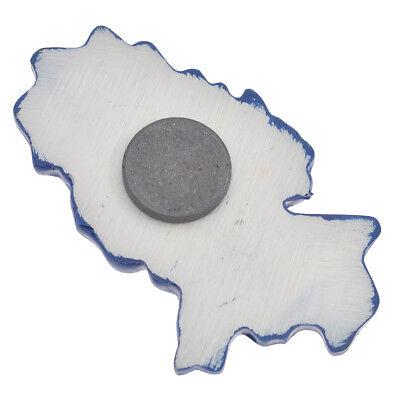 Kühlschrank Aufkleber Paris Barcelona Kühlschrankmagnet Italien Magnet Sticker