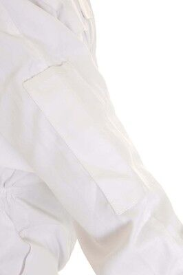 BUZZ Work Wear Beekeeping Suit with Fencing Style Veil  - CHOOSE YOUR SIZE