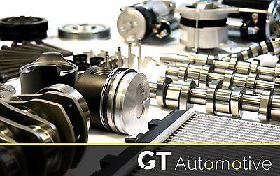 CAMSHAFT FOR AUDI A4 VW PASSAT 1.9 2.0 TDi BKE BPW BRB BHW BPZ 038109101AF 4