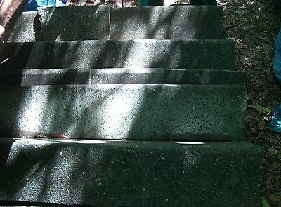 Vintage  pediment cornice  Stone  Lintel  Architectural   pedestal 2
