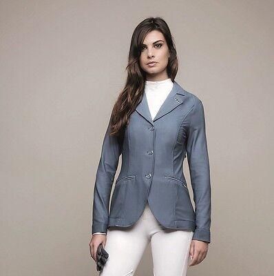 Horseware AA Ladies MotionLite Motion Lite Mesh Competition Show Jacket XXS-XXL 3