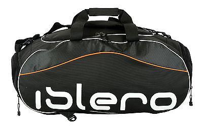 8acf06f21ab9 EVO LADIES GYM Sports kit bag backpack Duffle Fitness Training MMA Boxing  Bags