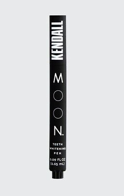 Kendall Jenner Moon Oral Care Teeth Whitening Pen New In Box 2