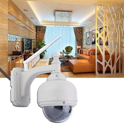 hausuberwachung 5 von 11 hd 720p aberwachungsset nvr domekamera aberwachungskamera hausa 1 4 berwachung fi new ideas synonym