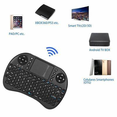 Nouveau 2019 X96 mini 4K récepteur décodeur satellite TV Box Android 7.1.2 WiFi 5