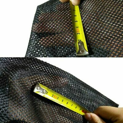Schutzbeutel Bag Pumpenschutzbeutel für Teichpumpe Wasserpumpe Filterpumpen
