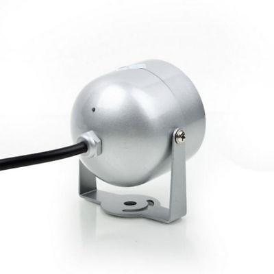 48 Led Beleuchter Ir Infrarot Nachtsicht Leuchte Lampe für CCTV Kamera Ur S199