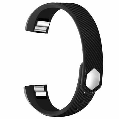 For Fitbit Alta HR Ace Band Replacement Silicone Strap Wristband Small Large 5