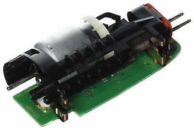 Braun 1 Way PC Board PCB & Motor, Fits Silk Epil 7 & 9 - Types 5375, 5377 2