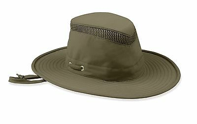 12 Color Choices Tilley LTM6 Airflo Hat Free Same Day Shipping*