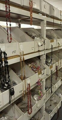 Wholesale/Joblot 10 Chunky Assorted Fashion Necklaces Fast Delivery!!!!! 6