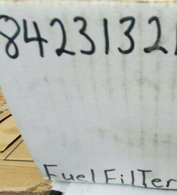 General Motors Electro-motive 8423132 Fuel Filter Baldwin BT217 5