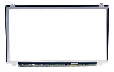 15.6  WUXGA FHD eDP LED LCD Screen for ACER ASPIRE e5-575-53ej