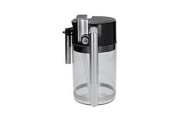 5513211621 Caraffa del Latte per Macchina da Caffè Magnifica DE/'LONGHI