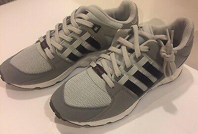 Adidas EQT Support RF Schuhe Herren Lifestyle BB1322